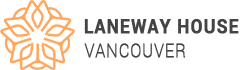 Vancouver Laneway House Designing & Construction